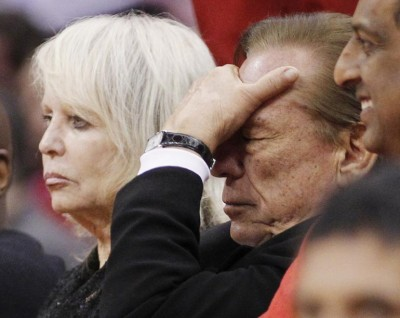 donald-sterling-shelly-wife 2