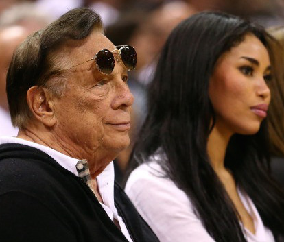 donald-sterling-v-stiviano1