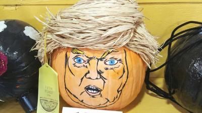 donald-trumpkin