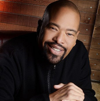 doug banks morning show dead