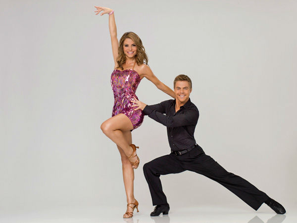dwts menounos hough
