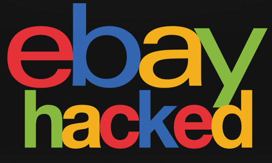 eBay-Was-Hacked-Change-Your-Password-ASAP