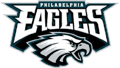 eagles for assembler Paris Jackson Propositioned to be a Philadelphia Eagles Cheerleader!