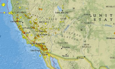 earthquake-swarm-california