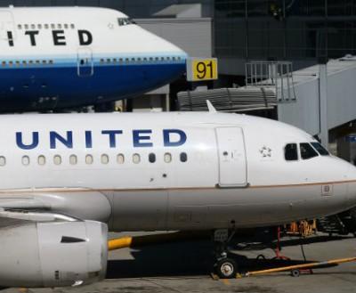 ebola _united newark