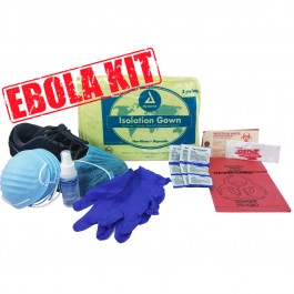 ebola-virus-outbreak-protection-kit