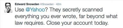 edward-snowden-yahoo-tweet