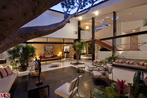 elle-degeneres-new-home-photos-brody-house-011-480w