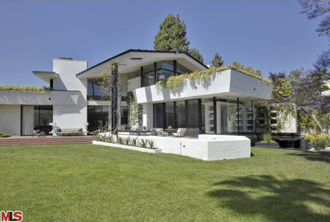 elle-degeneres-new-home-photos-brody-house-012-480w