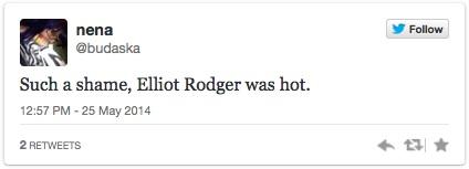 elliot rodger crush twitter 6