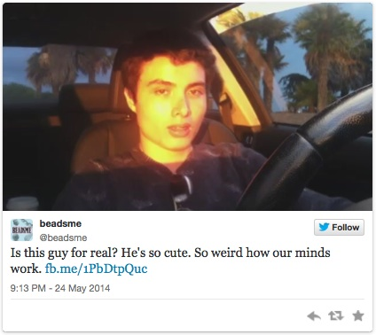 elliot rodger crush twitter 8