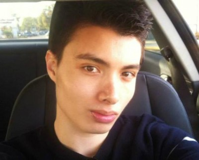 elliot rodger wonderful human being