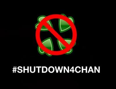 emma watson 4chan countdown 400x308 Website Threatening To Release Emma Watson Photos HOAX