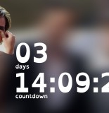 emma watson countdown 155x160 Website Threatening To Release Emma Watson Photos HOAX