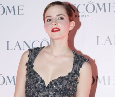 emma_watson_lancome_event_in_hong_kong_december_7_2011__GXFtmQB.sized-copy1