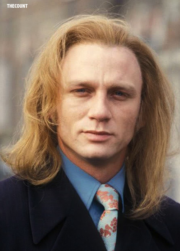 enhanced buzz 32261 1353353357 5 Daniel Craig Back When He Was Fabio