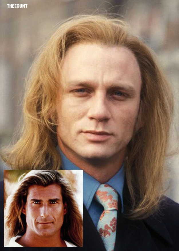 enhanced buzz 32261 1353353357 51 Daniel Craig Back When He Was Fabio