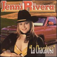 f002600vo26 Mexican American Singer Jenni Rivera Feared Dead In Plane Crash