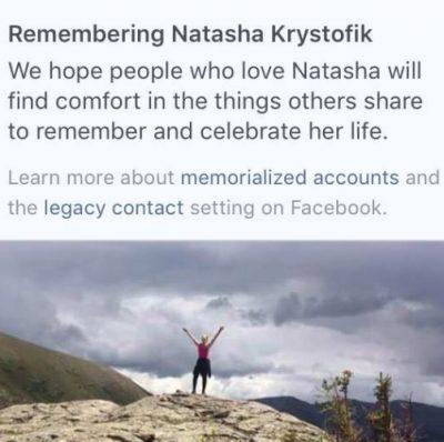 facebook-bug-dead-memorial