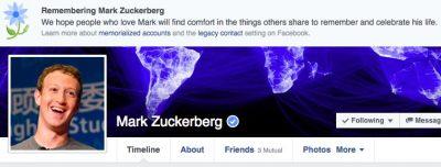 facebook-bug-died-mark-zuckerberg