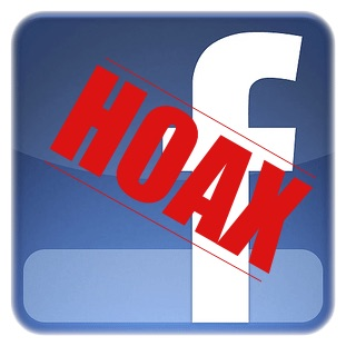 facebook is hoax This Facebook Privacy Hoax Is Going Around Dont Fall For It!