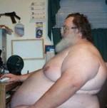 fat-blogger