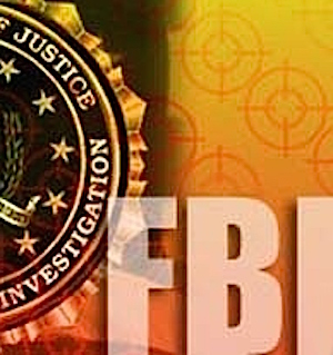 fbi logo1 FBI Releases Statement On Clinton Campaign Computer HACK