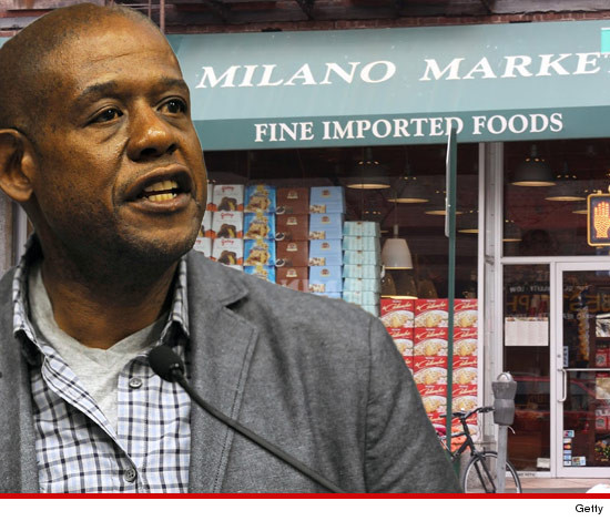 forest-whitaker-milano shop lifter