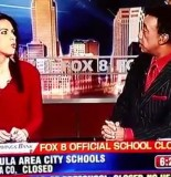 fox 8 kkristi capel jigaboo 155x160 Anchor Kristi Capel YANKED Over JIGABOO Comments