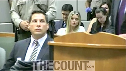 francis joe JOE FRANCIS DEEP DOO DOO SENTENCING (video)