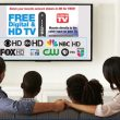 "REVIEW ""FREE TV KEY"" You've Seen The Commercial But Does It Really WORK?"