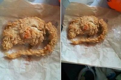fried rat kfc 2
