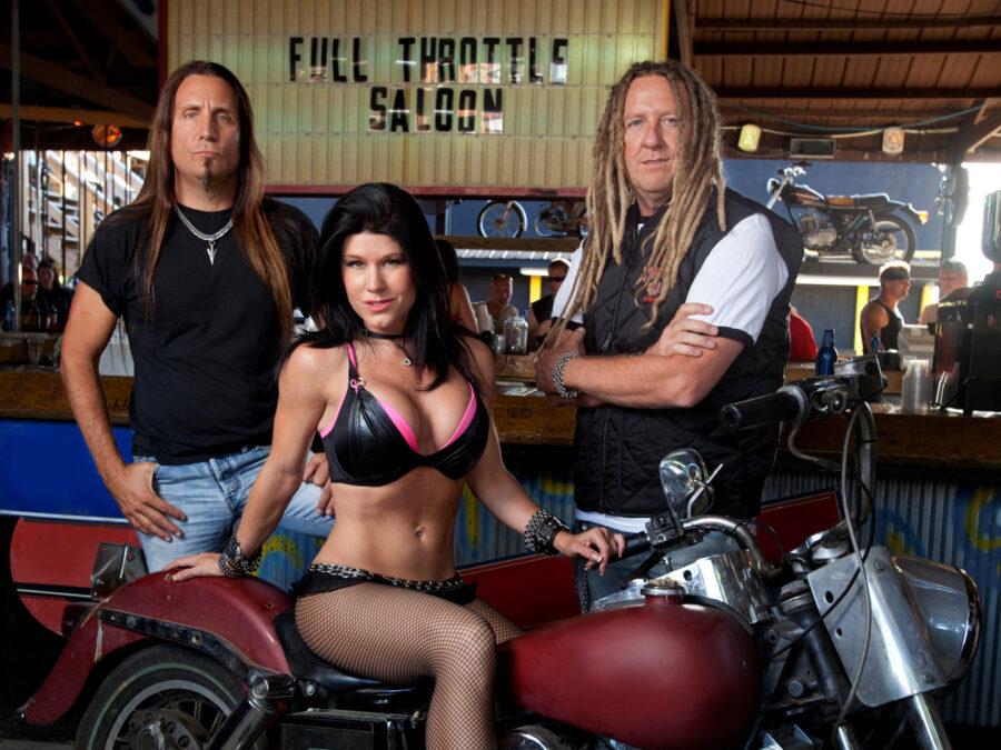 full-throttle-saloon-uncensored-pictures-long-amateur-porn-vids