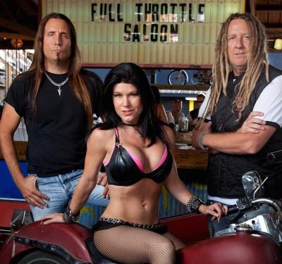 full throttle saloon burn down angie