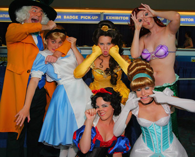 funny-disney-princess-cosplay