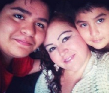 gage park family murdered manolos tamales |