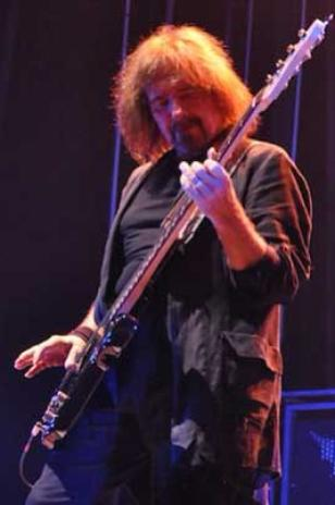 geezer butler arrested 3