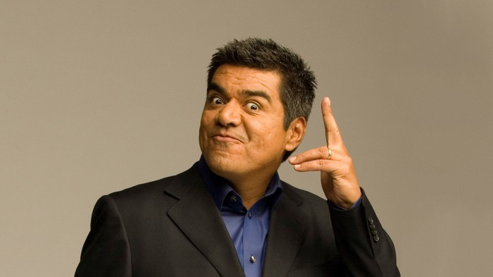 george-lopez-tall-dark-and-chicano-1024