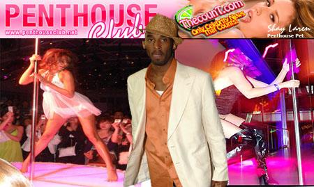glamour model copy Kobe Bryant Goes to Strip Club Night Before Big Game