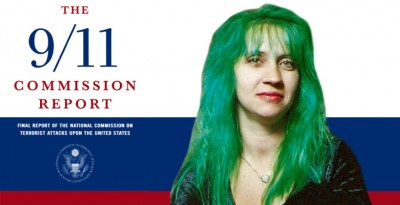 gloria-cavalera-9-11-report