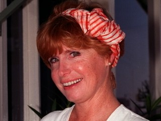gma_bonnie_franklin_120925_mn
