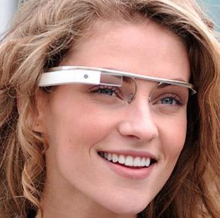 google glass dead