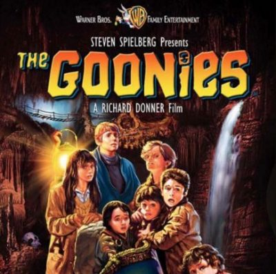 goonies-movie-poster