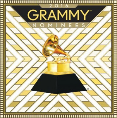 grammy awards livestream