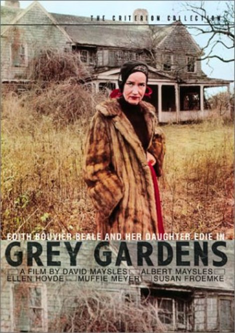 grey_gardens1
