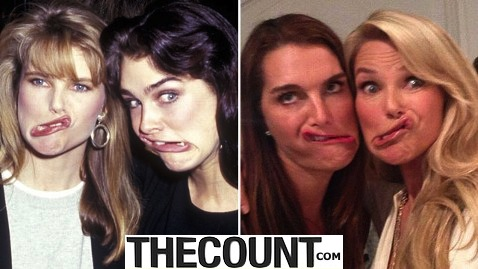 gty_christie_brinkley_brooke_shields_funny_faces_thg_130617_wblog