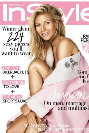 gwyneth_paltrow_instyle photoshop