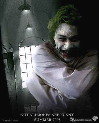 heath-ledger-joker03_bg