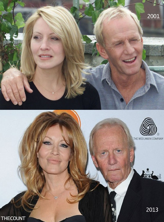 hi-paul-hogan-and-his-wife-linda-kozlowski-in-london-to-promote-their-new-film-crocodale-dundee-in-la