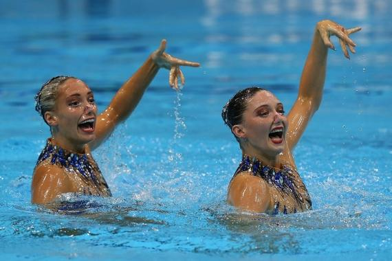 hilarious-synchronized-swimming02
